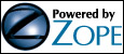 Powered by 